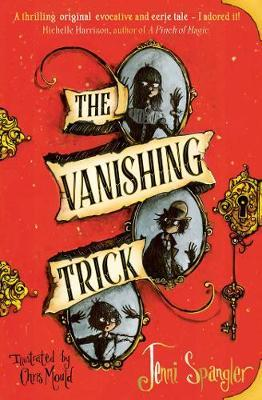 The Vanishing Trick