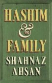 Shahnaz Ahsan | Hashim and Family | 9781473665224 | Daunt Books