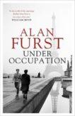 Alan Furst | Under Occupation | 9781474610544 | Daunt Books