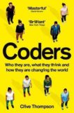 Clive Thompson | Coders: Who They Are
