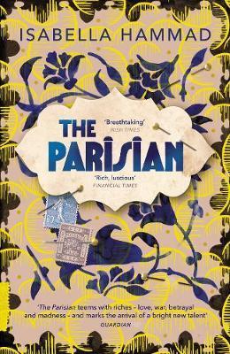The Parisian