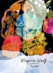 Virginia Woolf | Flush | 9781784875138 | Daunt Books