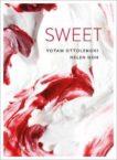 Yotam Ottolenghi | Sweet | 9781785031144 | Daunt Books