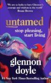Glennon Doyle | Untamed | 9781785043352 | Daunt Books
