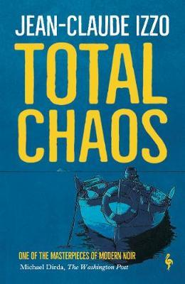 Total Chaos