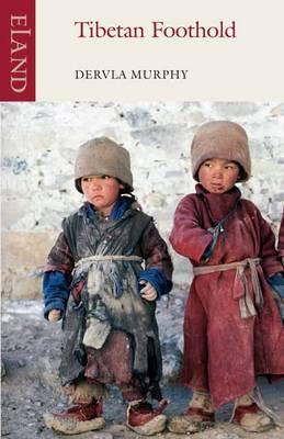 Tibetan Foothold