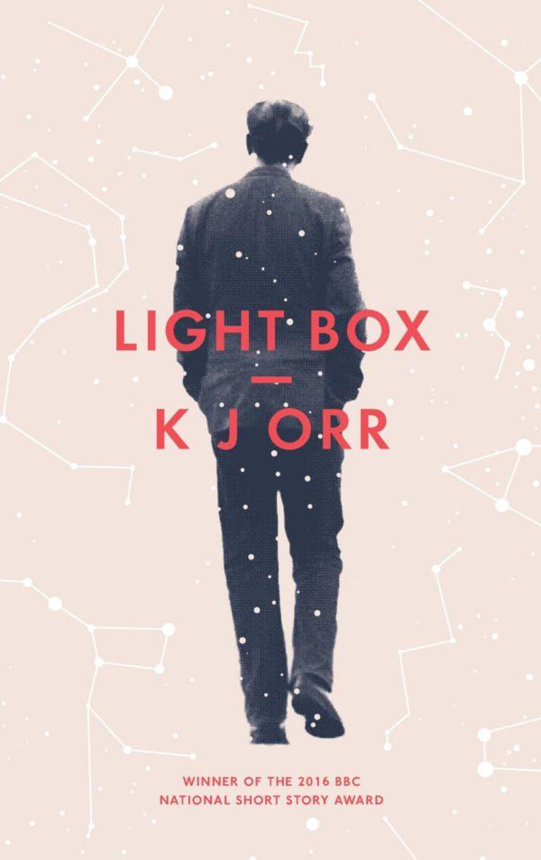 | Light Box |  | Daunt Books