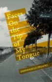Emmanuelle Pagano | Faces on the Tip of my Tongue | 9781908670540 | Daunt Books