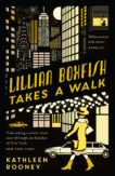 | Lillian Boxfish Takes a Walk |  | Daunt Books