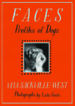| Faces: Profiles of Dogs |  | Daunt Books