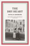 | The Dry Heart |  | Daunt Books