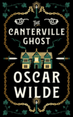 | The Canterville Ghost |  | Daunt Books