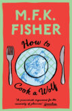 | How to Cook a Wolf |  | Daunt Books