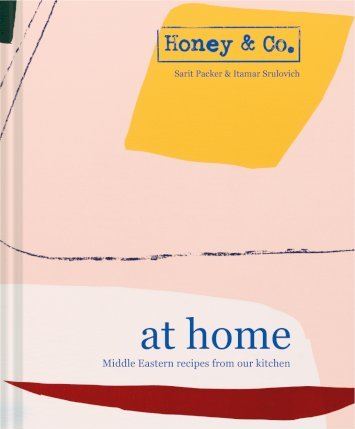 Honey & Co At Home