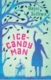 | Ice-Candy Man |  | Daunt Books
