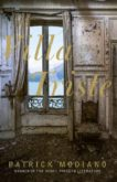| Villa Triste |  | Daunt Books