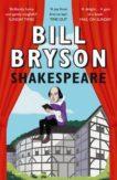 Bill Bryson   Shakespeare   9780007197903   Daunt Books