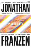 Jonathan Franzen | Purity | 9780007532780 | Daunt Books