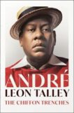 Andre Leon Talley | The Chiffon Trenches | 9780008342340 | Daunt Books