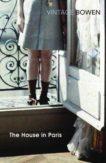 Elizabeth Bowen   The House in Paris   9780099276487   Daunt Books