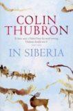 Colin Thubron | In Siberia | 9780099459262 | Daunt Books