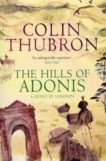 Colin Thubron | The Hills of Adonis | 9780099532286 | Daunt Books