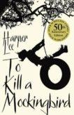 Harper Lee | To Kill a Mockingbird | 9780099549482 | Daunt Books