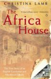 Christina Lamb | The Africa House | 9780140268348 | Daunt Books