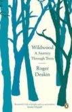 Rioger Deakin | Wildwood | 9780141010014 | Daunt Books