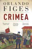 Orlando Figes   Crimea   9780141013503   Daunt Books