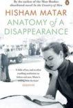 Hisham Matar | The Anatomy of a Disappearance | 9780141027500 | Daunt Books