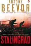 Antony Beevor | Stalingrad | 9780141032405 | Daunt Books