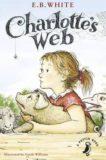 E B White | Charlotte's Web | 9780141354828 | Daunt Books