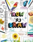 | How To Draw | 9780241457580 | Daunt Books