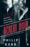 Philip Kerr | Berlin Noir | 9780241962350 | Daunt Books