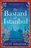 Elif Shafak | The Bastard of Istanbul | 9780241972908 | Daunt Books
