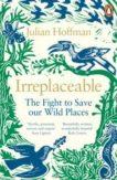 Julian Hoffman   Irreplaceable   9780241979495   Daunt Books