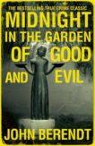 John Berendt | Midnight in the Garden of Good and Evil | 9780340992852 | Daunt Books