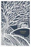 Emily Bronte | Wuthering Heights | 9780785230793 | Daunt Books