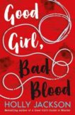 Holly Jackson | Good Girl Bad Blood | 9781405297752 | Daunt Books