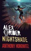 Anthony Horowitz | Nightshade | 9781406389296 | Daunt Books