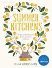 Olia Hercules   Summer Kitchens   9781408899090   Daunt Books
