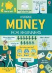 | Money for Beginners | 9781474958233 | Daunt Books