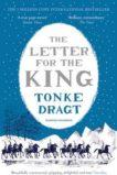 Tonke Dragt | The Letter for the King | 9781782690818 | Daunt Books
