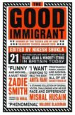Nikesh Shukla (ed) | The Good Immigrant | 9781783523955 | Daunt Books