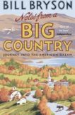 Bill Bryson | Notes from a Big Country | 9781784161842 | Daunt Books