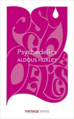 Psychedelics (vintage Minis)