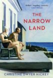 Christine Dwyer Hickey | The Narrow Land | 9781786496744 | Daunt Books