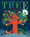 Britta Teckentrup   Tree: Seasons Come