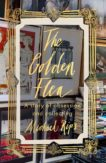 | The Golden Flea |  | Daunt Books